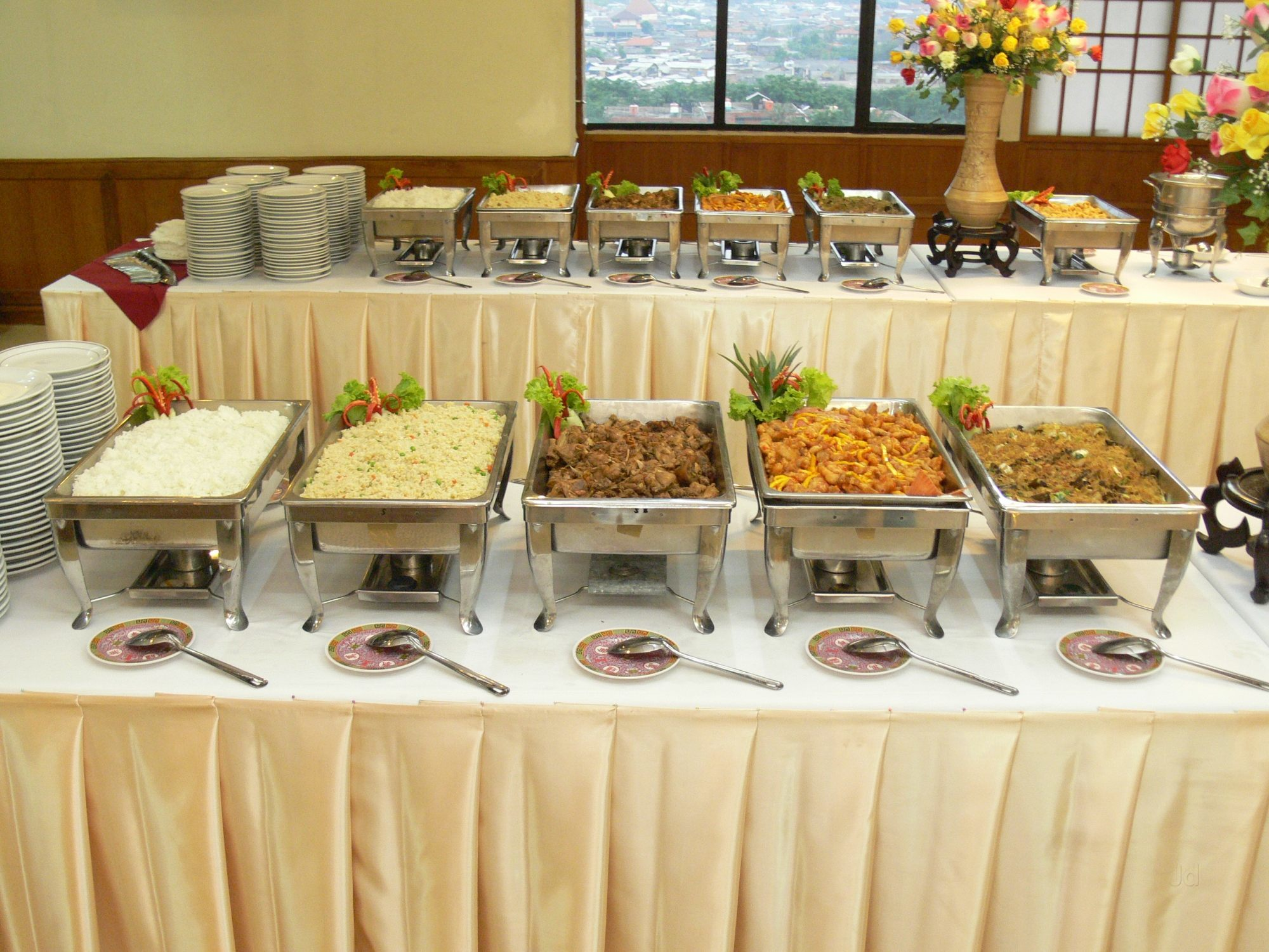 indian-catering-2