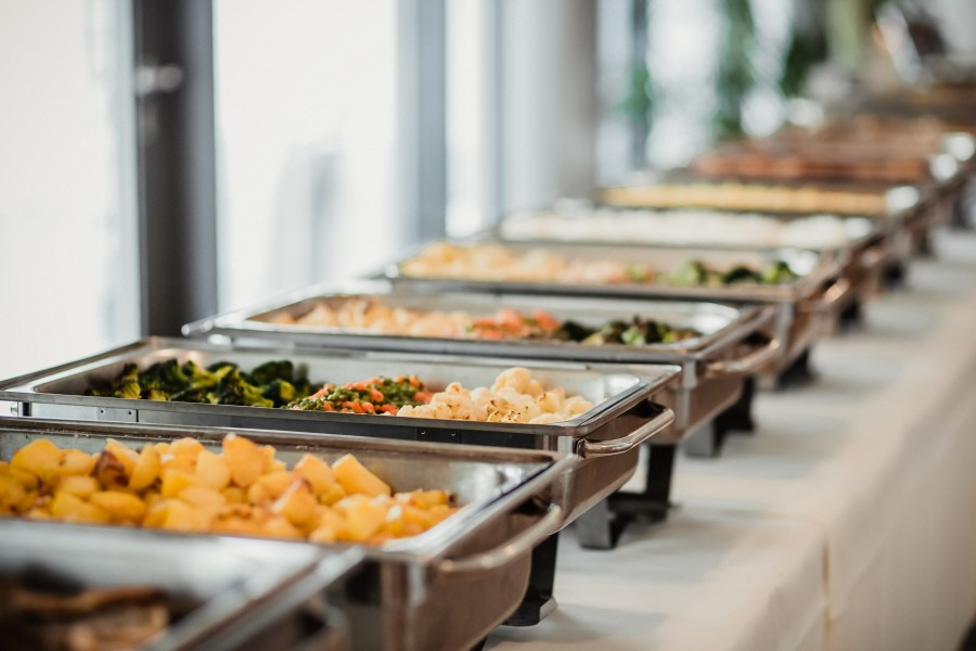 indian-catering-3